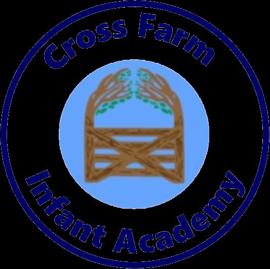 Home Cross Farm Primary Academy